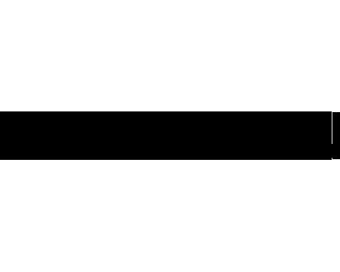 Koe design