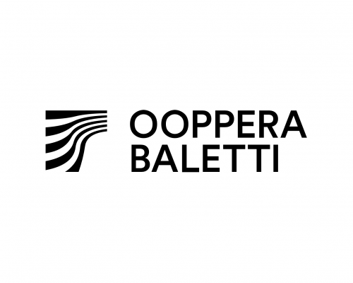 Ooppera-Baletti