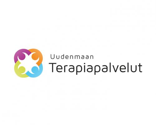 utp_logo
