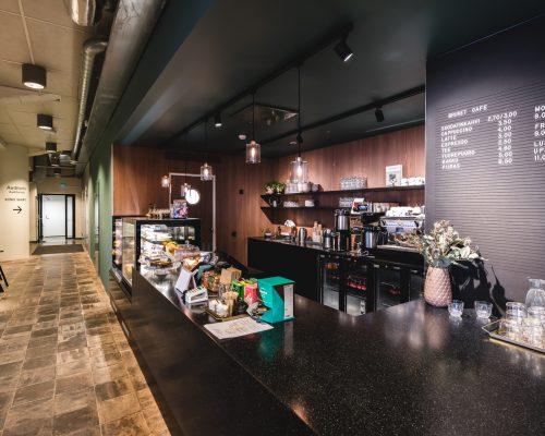 Cafe Web Res 11